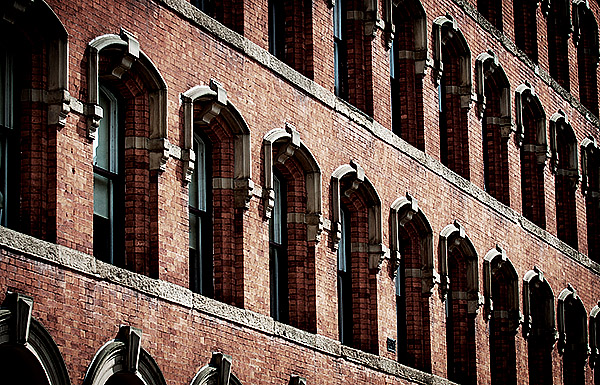 Architecture With A Long Lens Stack Exchange Photography Blog Simple Pattern Photography Definition